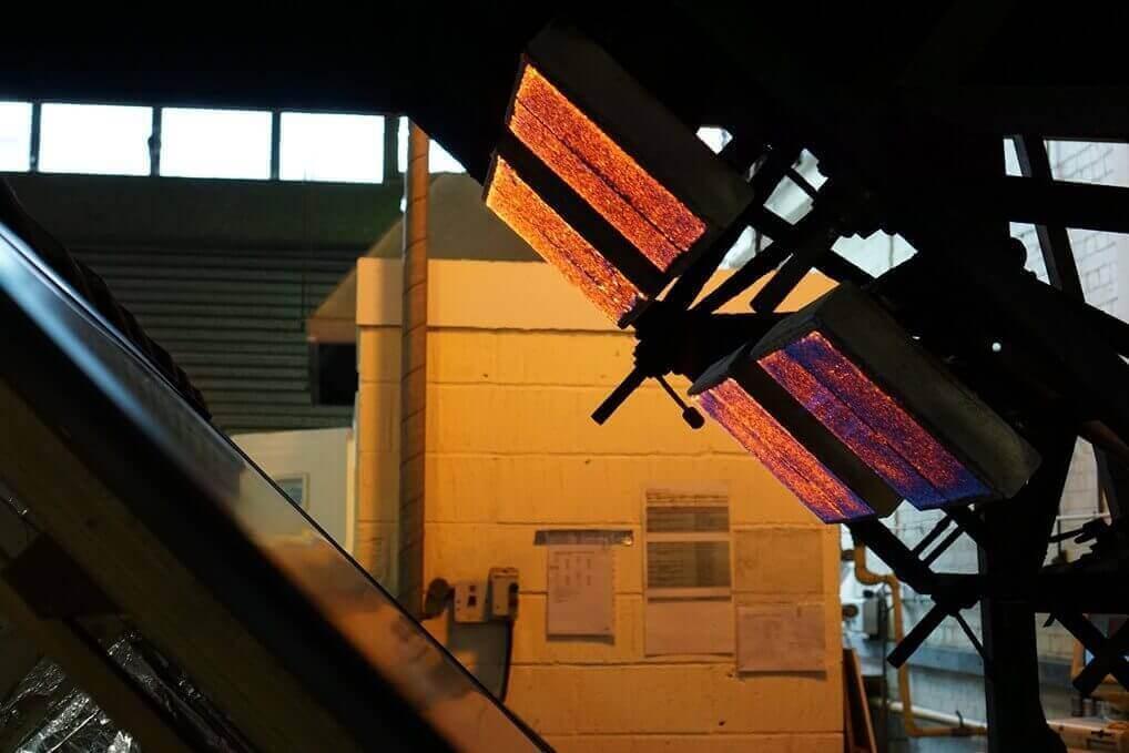 Sunstation Solar Panels Solar Roof Tiles Solarcentury Uk
