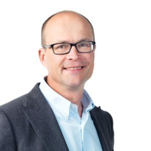 Michiel Van Beek